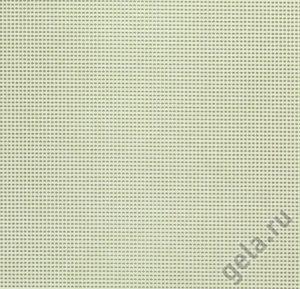 Перфорированная бумага MILL HILL подходит для всех видов счётной вышивки. Её можно резать ножницами. Она удобна для вышивания как мулине, так и бисером. Бумага MILL HILL имеет специальную пропитку, придающую бумаге плотность и прочность. Рекомендуется вышивать в 3 нити.