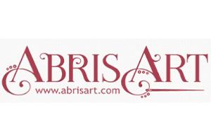 Абрис Арт
