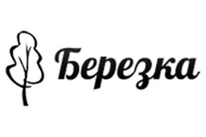 БЕРЕЗКА