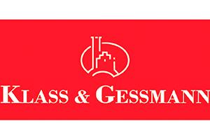 KLASS&GESSMANN