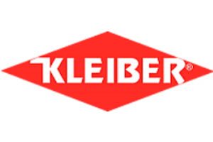 Kleiber