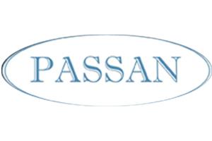 PASSAN