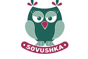 Sovushka