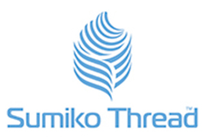 SumikoThread