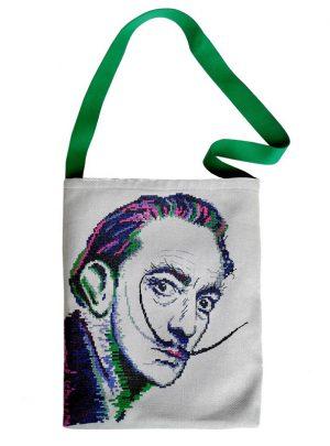 Набор для создания сумки Марья Искусница «дали» 22.003.06