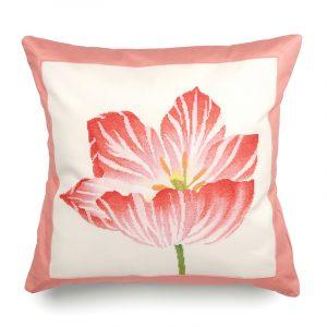Набор для вышивания подушки Xiu crafts «Тюльпан» 2870303