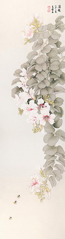 Набор для вышивки крестом Xiu crafts «Восхитительный аромат» 2030830