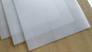 Купить белую канву пластиковую cnv-4